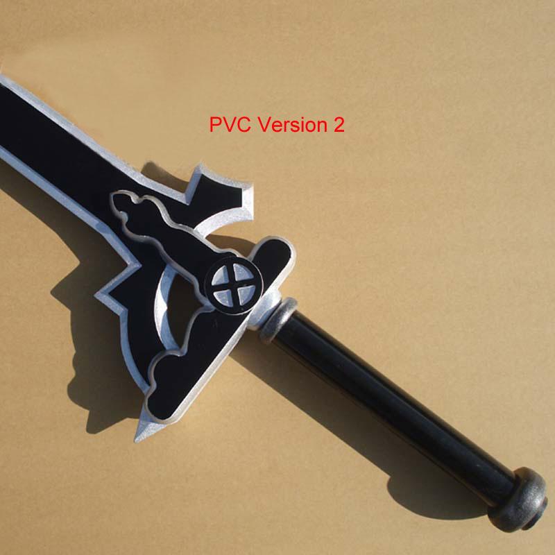 elucidator pvc 2
