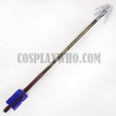 Overwatch Young Master Hanzo Cosplay Scatter Arrow