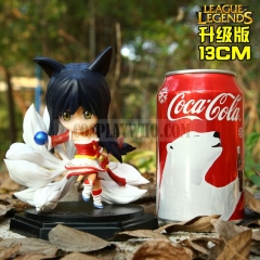 League of Legends LOL Ahri Figure