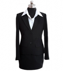 Psycho Pass Akane Suit Jacket Costume