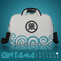 Gintama Shoulder Bag