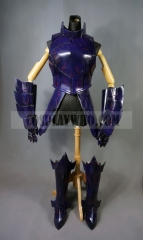 Fate/stay night Saber Black Armor