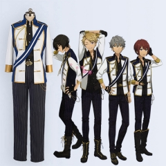 Ensemble Stars Knights Costume
