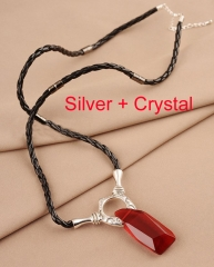 DMC Devil May Cry Dante Necklace