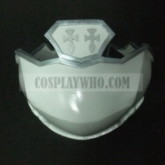 Sword Art Online Asuna Chest Protector