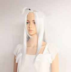 Fairy Tail Mirajane Wig