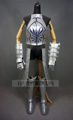 Fate/stay night Saber Armor