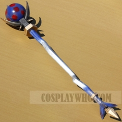 League of Legends Karthus Staff Weapon Replica