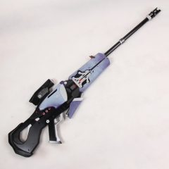 Overwatch Widowmaker Sniper Rifle Weapon