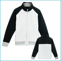 Fate Stay Night Shirou Emiya Jacket