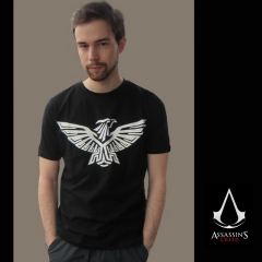 Assassin's Creed Desmond Tshirt
