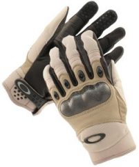 Call of Duty Ghost Gloves