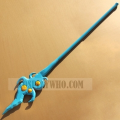 League of Legends Janna Staff