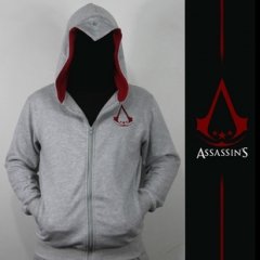 Assassin's Creed Hoodie
