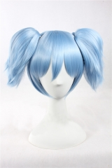 Assassination Classroom Nagisa Shiota Wig