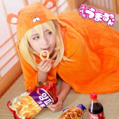 Himouto! Umaru-chan Umaru Doma Animal Cloak