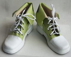 Mekakucity Actors Tsubomi Kido Shoes