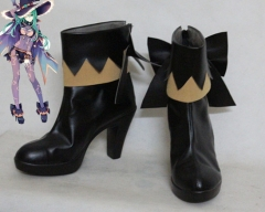 Date A Live Natsumi Cosplay Boots