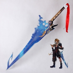 Final Fantasy 10 Tidus Sword Brotherhood