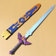 Legend of Zelda Skyward Sword Replica
