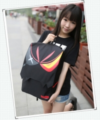 Kill la Kill Senketsu Backpack