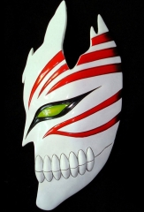 Bleach Hollow Ichigo Half Mask