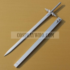 Sword of Blue Rose