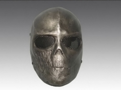 Army of Two Rios Mask