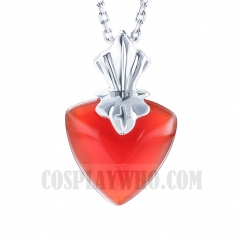 Fate Stay Night Rin's Pendant