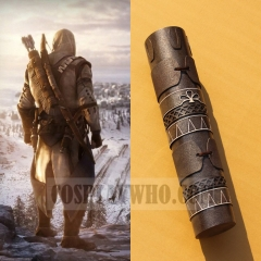Assassin Creed 3 Connor Quiver