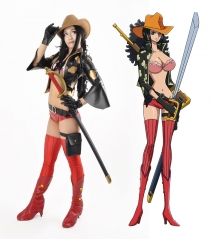 One Piece Film: Z Robin Costume