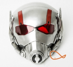 Ant-Man Helmet Replica
