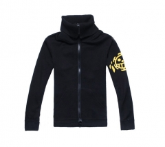One Piece Trafalgar Law Hoodie  New Version