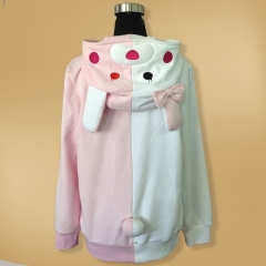 Dangan Ronpa Usami Rabbit Coat