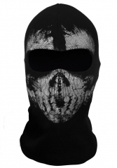 Call of Duty 10 Cosplay Balaclavas