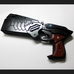 Psycho Pass Dominator Gun Replica