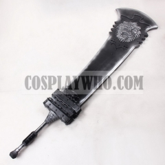 Nier: Automata Beastlord Sword Cosplay Weapon for sale