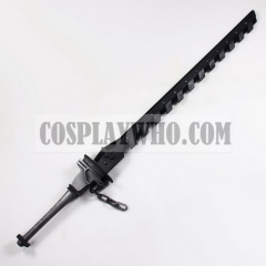 Nier: Automata Type-3 Sword Cosplay Weapon
