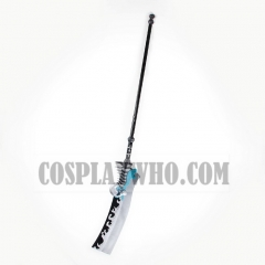 SINoALICE Kaguya Cosplay Sword Weapon