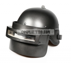 PUBG Level 3 Helmet Cosplay Equipment