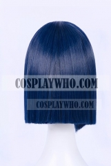 Darling in the Franxx Ichigo Cosplay Wig