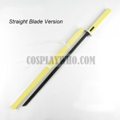 Land of the Lustrous Cosplay Sword Props