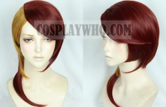 Houseki no Kuni Rutile Cosplay Wig