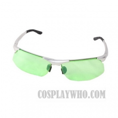 Saiki Kusuo no Sainan Cosplay Glasses