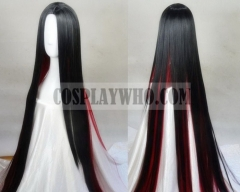 Houseki no Kuni Bort Cosplay Wig