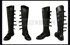 Devil May Cry 5 Vergil Boots