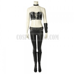 Devil May Cry 5 DMC 5 Trish Cosplay Costume