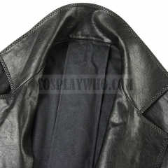 Devil May Cry 5 DMC 5 V Cosplay Coat Costume