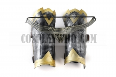 Wonder Woman 1984 Diana Tiara Armors Costume Accessories