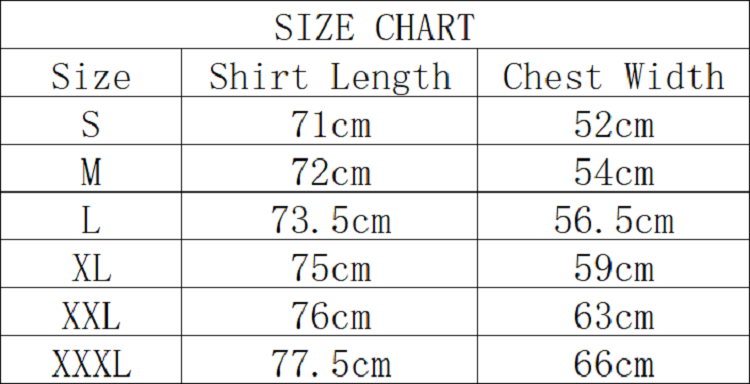 anime crossing tom nook shirt size